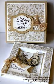 wedding gift card box picture frame wedding card box picture frames diy picture frame
