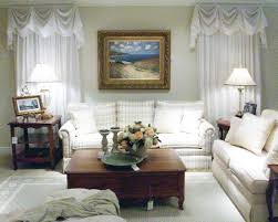 ethan allen home interiors beautiful ethan allen design ideas images amazing interior