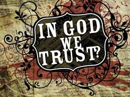 Designs In God We Trust Allegheny County Council Rejects In God We Trust