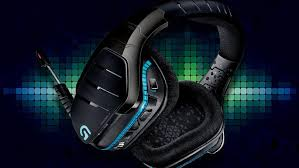 the best gaming headsets of 2017 headphones reviews price