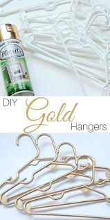 best 25 closet hangers ideas on pinterest plastic hangers non