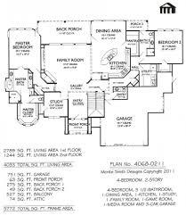 2 Storey House Designs Floor Plans Philippines 2 Story House Design Two Storey With Floor Plan Elevation Modern