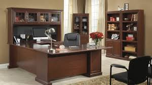Viking Office Desks Onlinereality Define Office Furniture Viking Office Storage Fitted