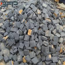 Patio Pavers On Sale Cheap Patio Paver Stones For Sale Cheap Patio Paver Stones For