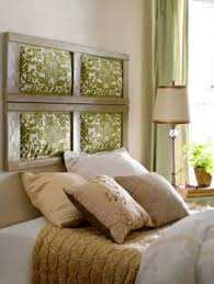 Homemade Headboards Ideas by Cheap And Chic Diy Headboard Ideas Letter Size Bedrooms And Diy