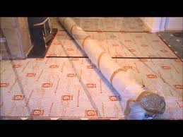 Can You Lay Laminate Flooring On Carpet Underlay Lay Carpet Underlay Carpet Vidalondon