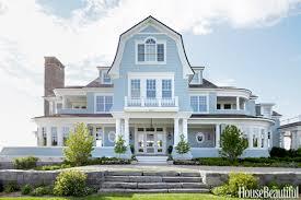 Home Exterior Design Stone Beautiful Exterior Design Of Homes Fabulous Country Homes Exterior