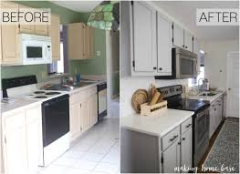 is behr marquee paint for kitchen cabinets how to paint kitchen cabinets tips to get the smoothest finish