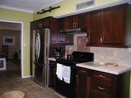 Kitchen Cabinets Specs Kitchen Espresso Kitchen Cabinets With Regard To Awesome Sonoma