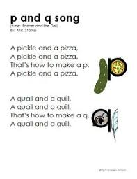 best 25 b and d ideas on pinterest another word for teach