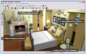 Bedroom Design Software Virtual Interior Design Virtual Showrooms - Design virtual bedroom