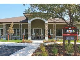 House For Rent San Antonio Tx 78254 Paso Fino Apartments San Antonio Tx Walk Score