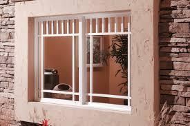 replacement windows seattle sound view window u0026 door