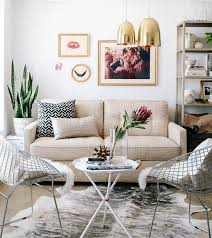 small living room decorating ideas pictures tiny living room decorating ideas home design
