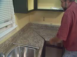 Cutting Board Kitchen Countertop - state shop black granite chopping board uk black granite vegetable