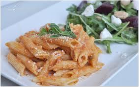Ina Garten Mac And Cheese Recipe by Ina Garten Mac And Cheese Video