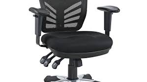 best place to buy office cabinets the 10 best budget office chairs of 2021