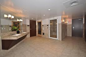 bathroom countertop ideas design decors image of basement loversiq