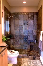 bathroom designs excellent slate tile small bathroom for shower