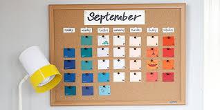 where can i buy a calendar calendars to buy or diy for 2015 2015 wall calendars
