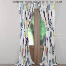 Button Top Curtains Tab Top Curtains U0026 Drapes You U0027ll Love Wayfair