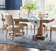 dining room furniture dining room furniture pottery barn