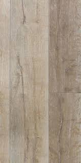 Cream Laminate Flooring Artesan 130 Range U2013 T U0026g Hynes Pty Ltd