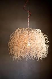 Creative Lighting Fixtures 156 Best Lighting Images On Pinterest Lights Lamp Design And