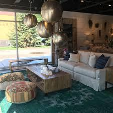 Home Decor Stores In Minneapolis Ciel Loft U0026 Home U2013 Ciel Loft U0026 Home