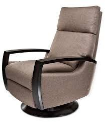 Swivel Chairs Design Ideas Best 25 Swivel Recliner Chairs Ideas On Pinterest Swivel