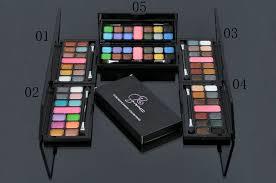 cheap makeup classes mac mac palette 12 color eyeshadow sale cheap 100 day returns