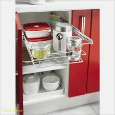 panier coulissant pour meuble de cuisine amenagement interieur placard cuisine luxe panier coulissant pour