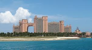 14 day luxury yacht charter in exumas bahamas destination day 1 nassau atlantis marina