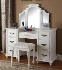 Bedroom Vanity Table Bedroom Vanity Table Myfavoriteheadache Myfavoriteheadache