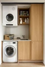 laundry in bathroom ideas the 25 best bathroom laundry ideas on laundry in