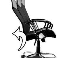 soldes fauteuil de bureau postnotes part 88