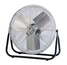 tpi industrial fan parts amazon com tpi corporation f12 te industrial workstation floor fan