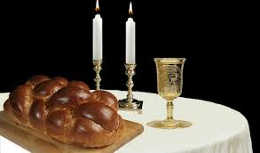 shabbat candles belief matters or not faiths unite in peace