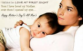 Mother S Day Gift Quotes The Top 10 Mother U0027s Day Gift Ideas U2013 My Baby Story