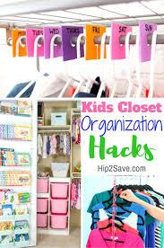 closets a childs closet boutique organizing a childs closet how