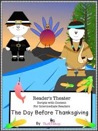 readers theater scripts grade 2 teaching resources teachers pay