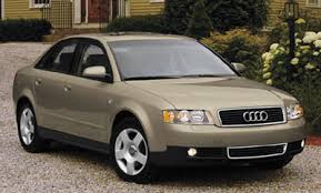 audi a4 convertible 2002 2003 audi a4 review