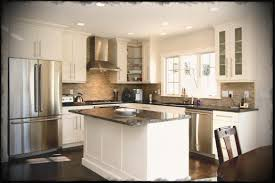kitchen island layout ideas kitchen very small l shaped kitchen with island decor modern on