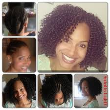 youtube crochet hairstyles on thinning hair protective hairstyles braids hairstyle of nowdays