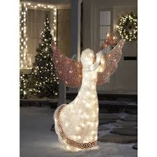 Homemade Animated Christmas Yard Decorations by 26 Best Christmas In Arizona Western Yard Art Images On Pinterest