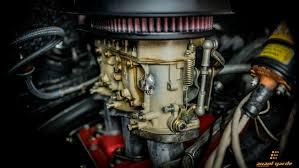 porsche rsr engine 1969 porsche 911 rsr stock 6517 for sale near portland or or