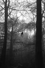 82 best haunting images on pinterest dark art dark side and