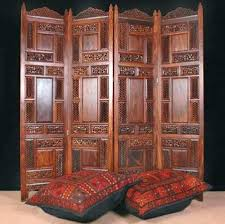 5 panel room dividers cheap 5 panel room dividers u2013 heidiwillow info