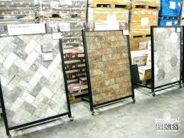 floor and decor warehouse floor and decor near me size of kitchen ideas near me black