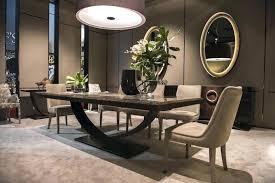 Luxury Dining Room Table Luxury Dining Room Design Jcemeralds Co